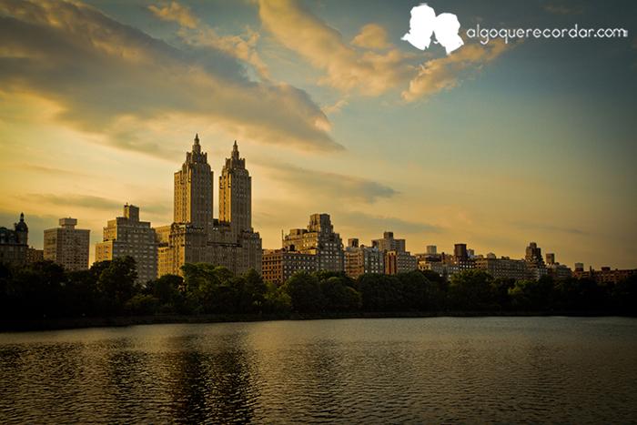 nueva_york_algo_que_recordar_12