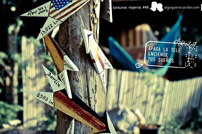 tontunas_viajeras_algo_que_recordar_48