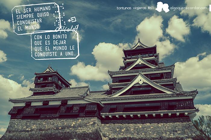 tontunas_viajeras_algo_que_recordar_61