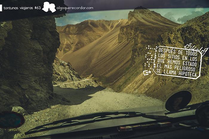 tontunas_viajeras_algo_que_recordar_63