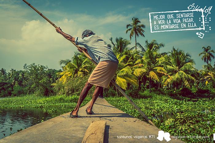 tontunas_viajeras_algo_que_recordar_71