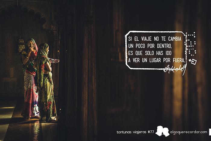 tontunas_viajeras_algo_que_recordar_77