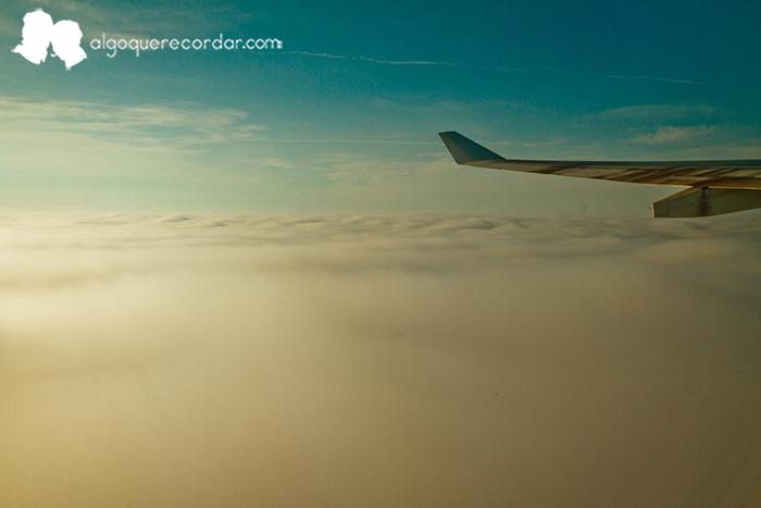 miedo_a_volar_algo_que_recordar_04
