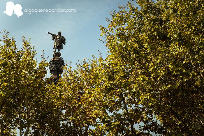 barcelona_algo_que_recordar_01