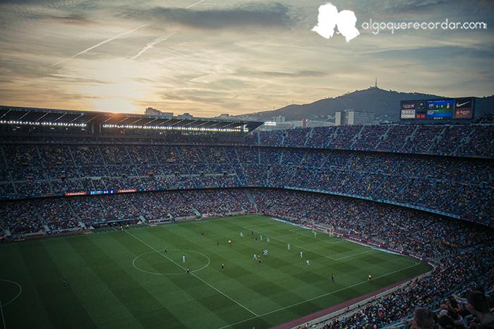 barcelona_algo_que_recordar_04