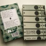 segundo_biografia_de_un_piso_ruben_senor_algo_que_recordar_02