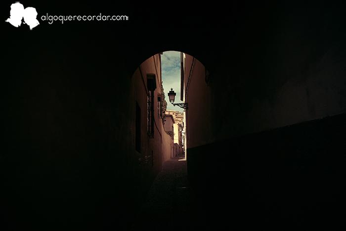 granada_escapadas_algo_que_recordar_05