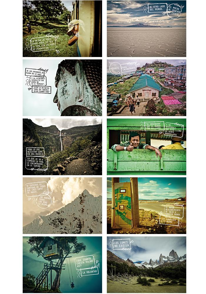postales_viajeras_algo_que_recordar_01