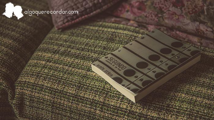 segundo biografia de un piso