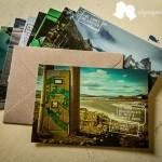 postales_viajeras_algo_que_recordar_02
