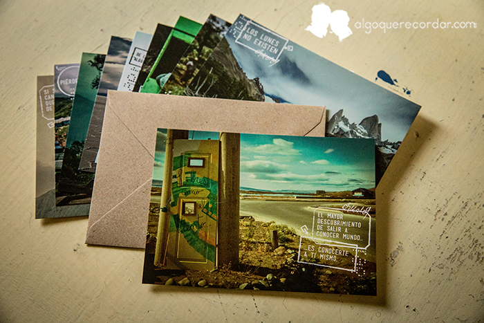 tontunas postales