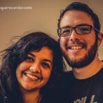 claudia_y_man_couchsurfing_algo_que_recordar_02