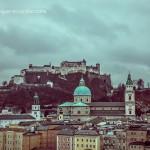 salzburgo_escapadas_algo_que_recordar_01