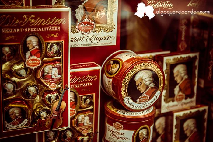 salzburgo_escapadas_algo_que_recordar_08