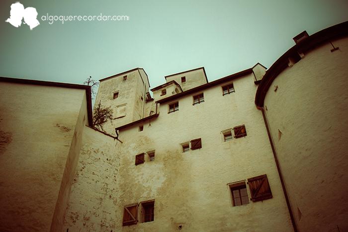salzburgo_escapadas_algo_que_recordar_03