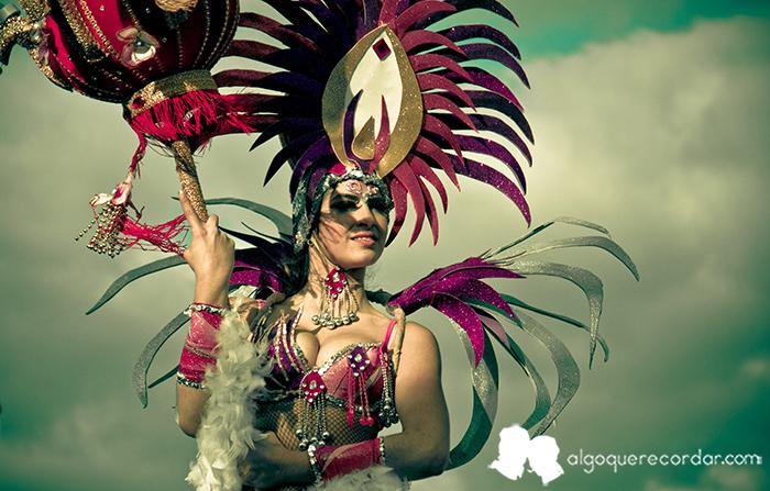 carnaval tenerife 1