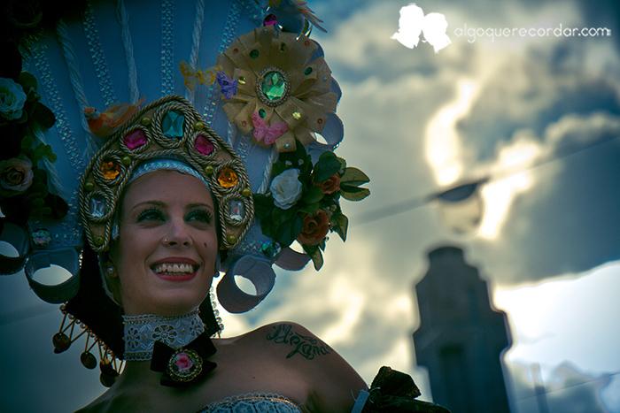 carnaval_tenerife_algo_que_recordar_01