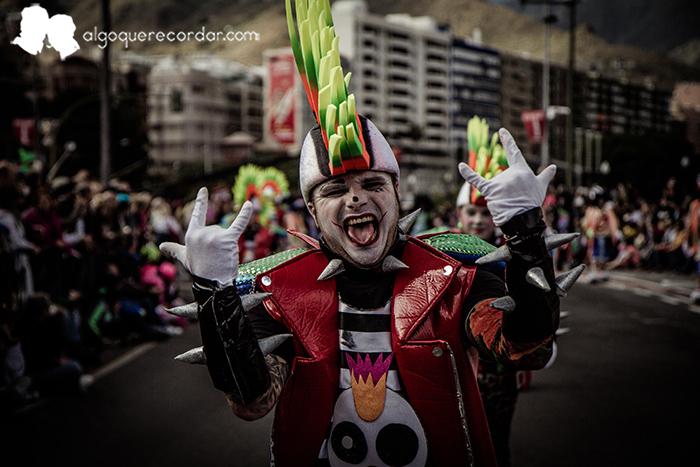 carnaval_tenerife_algo_que_recordar_03