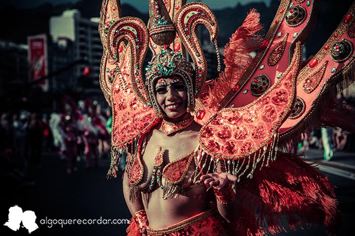 carnaval_tenerife_algo_que_recordar_04