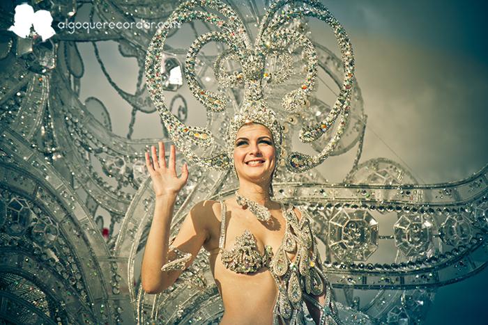 carnaval_tenerife_algo_que_recordar_05