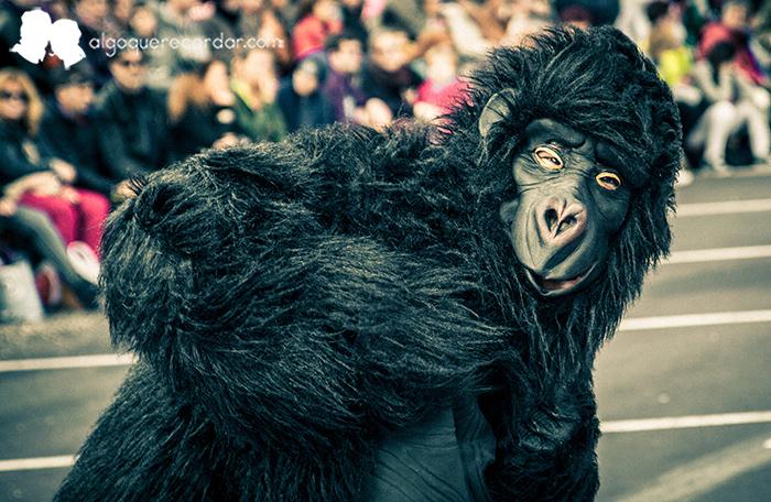 carnaval_tenerife_algo_que_recordar_02