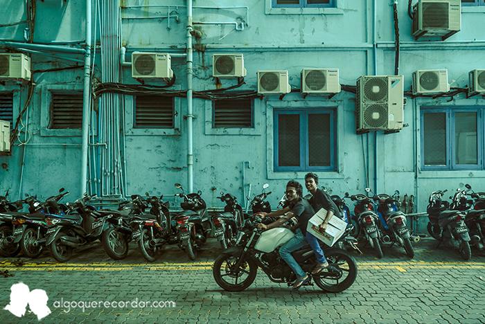Male_maldivas_algo_que_recordar_10