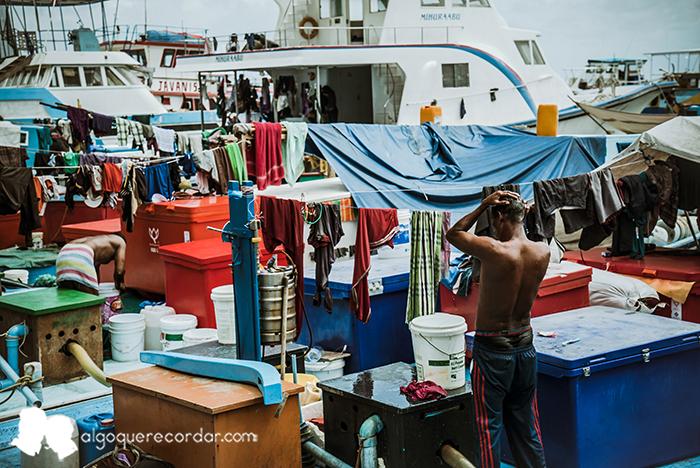 Male_maldivas_algo_que_recordar_01