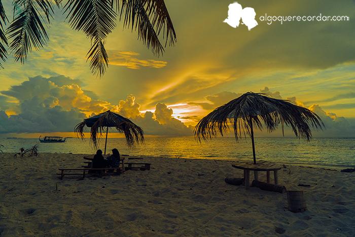 dangheti_maldivas_algo_que_recordar_08
