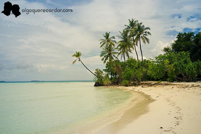 dangheti_maldivas_algo_que_recordar_10