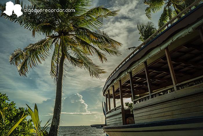 dangheti_maldivas_algo_que_recordar_01