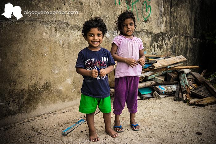 dangheti_maldivas_algo_que_recordar_09