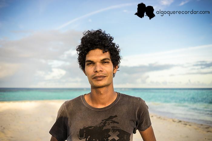 dangheti_maldivas_algo_que_recordar_03