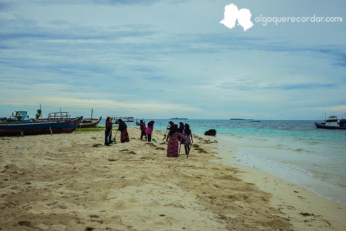 dangheti_maldivas_algo_que_recordar_04