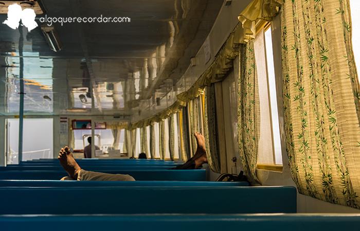 en_el_ferry_maldivas_algo_que_recordar_07
