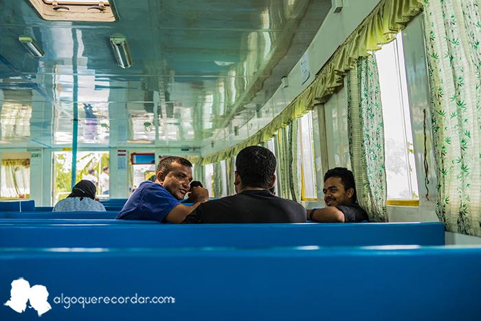 en_el_ferry_maldivas_algo_que_recordar_05