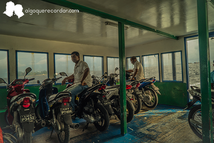 en_el_ferry_maldivas_algo_que_recordar_08