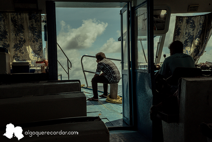 en_el_ferry_maldivas_algo_que_recordar_03