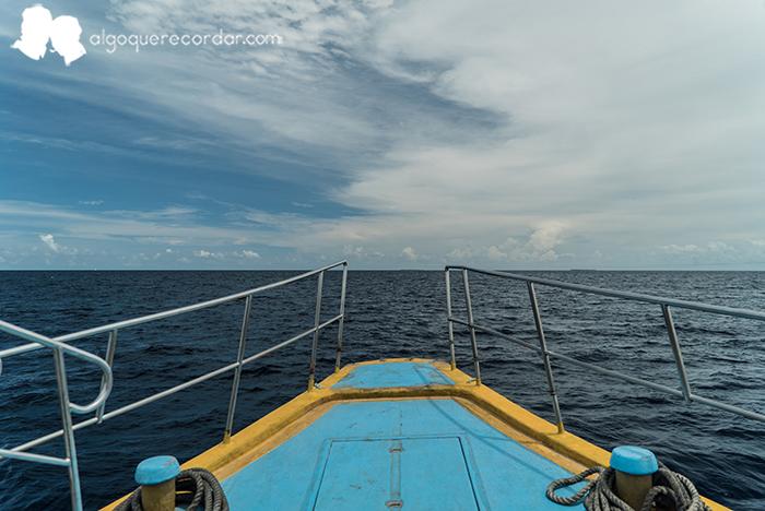 en_el_ferry_maldivas_algo_que_recordar_02