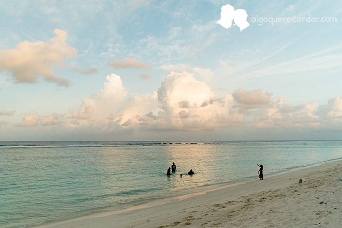 Male_maldivas_algo_que_recordar_04
