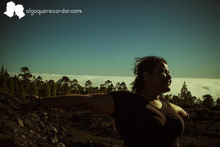 monica_bareiro_algo_que_recordar_02