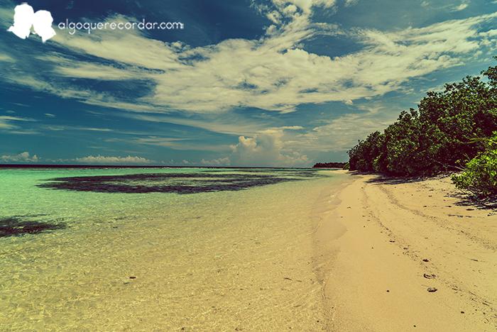 rashdoo_maldivas_algo_que_recordar_03