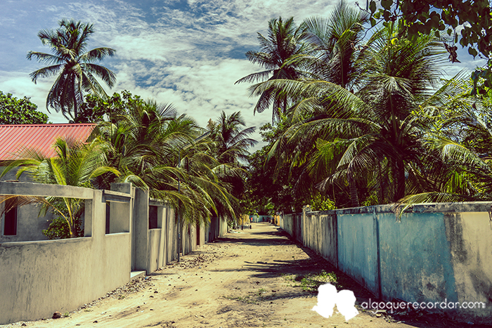 rashdoo_maldivas_algo_que_recordar_01