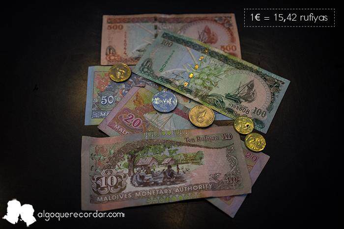 cifras_sensaciones_maldivas_massalahdtrip_algo_que_recordar_10