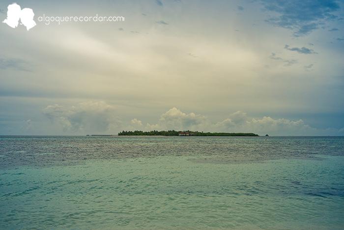 cifras_sensaciones_maldivas_massalahdtrip_algo_que_recordar_01