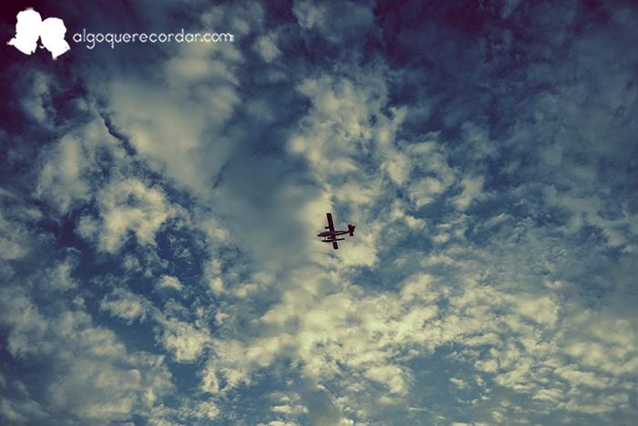 cifras_sensaciones_maldivas_massalahdtrip_algo_que_recordar_06