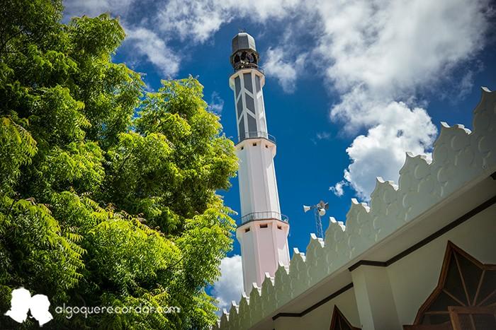 cifras maldivas 5