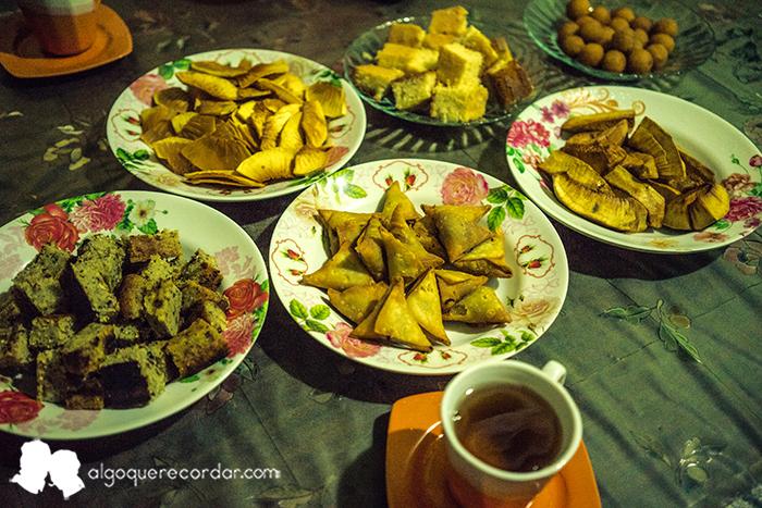 cifras_sensaciones_maldivas_massalahdtrip_algo_que_recordar_07
