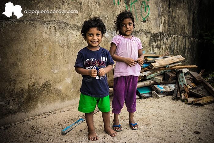 cifras maldivas 8