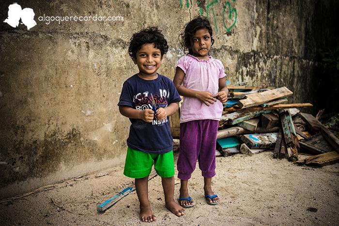 cifras_sensaciones_maldivas_massalahdtrip_algo_que_recordar_03
