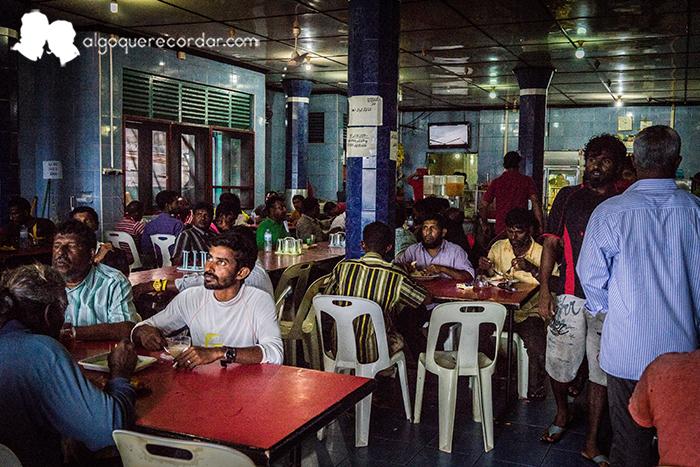 tips_and_tops_maldivas_massalahdtrip_algo_que_recordar_05